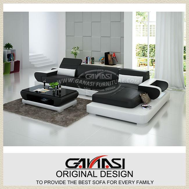 Buy Sectional Sofa In Dubai: Online Buy Wholesale Dubai Leather Sofa Furniture From