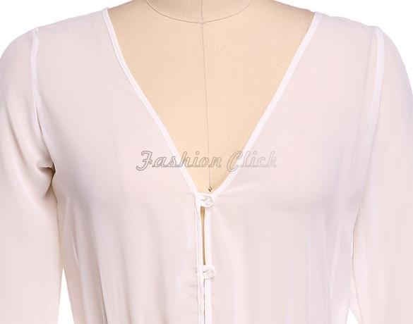 SV015324-4-fashion click