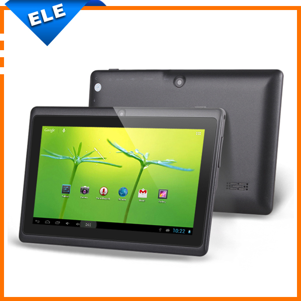 tried option 7 inch android tablet with hdmi actress comic: Wyatt