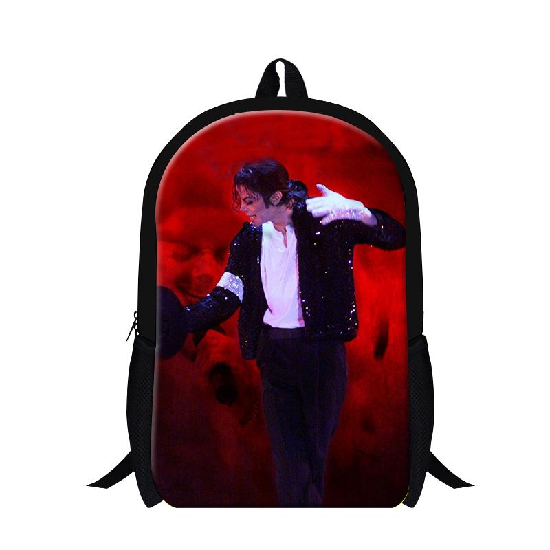 Женские сумки Michael Kors Майкл Корс купить в интернет