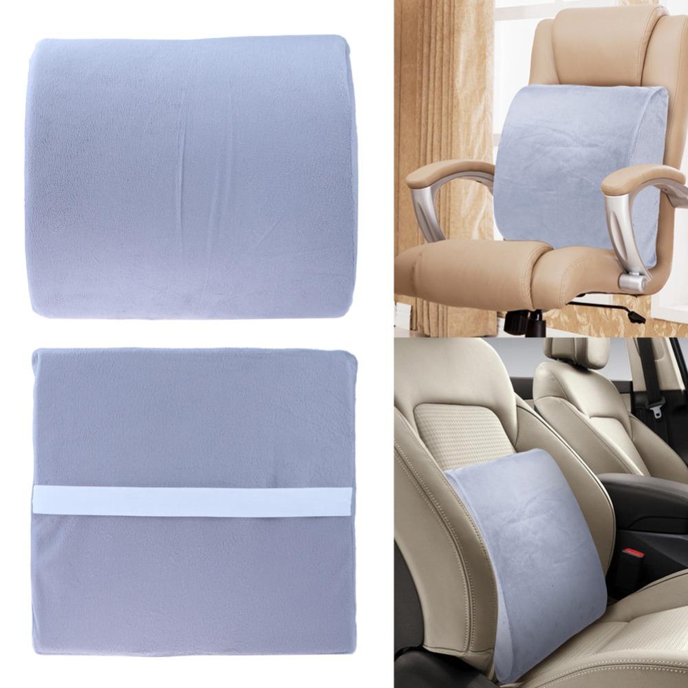 memory foam car seat cushion reviews online shopping memory foam car seat cushion reviews on. Black Bedroom Furniture Sets. Home Design Ideas