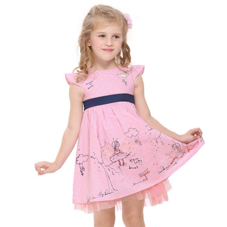 2015 t rose enfants portent b b filles dress up pour for Portent of item protection