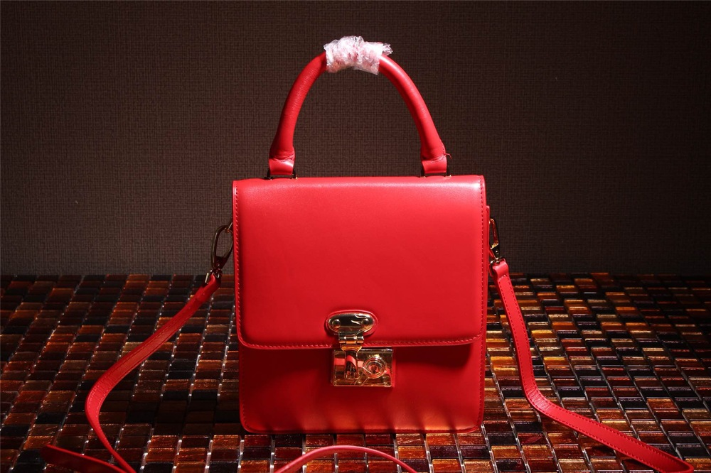 2015 new European and American fashion handbags Dbag and Gbag influx of new mini and small tabby lady hand carry shoulder bag(China (Mainland))