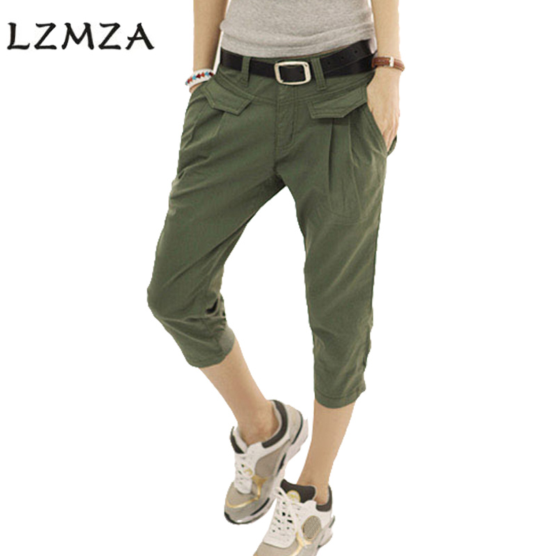 Original Black Harem Pants Women Promotion-Shop For Promotional Black Harem Pants Women On Aliexpress.com