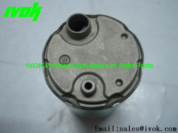 Fuel Pump Gasoline Pump Fuel Injection Pump Electric Fuel Transfer Pump for Toyota Highlander 23220-0P130 200905-201205(China (Mainland))