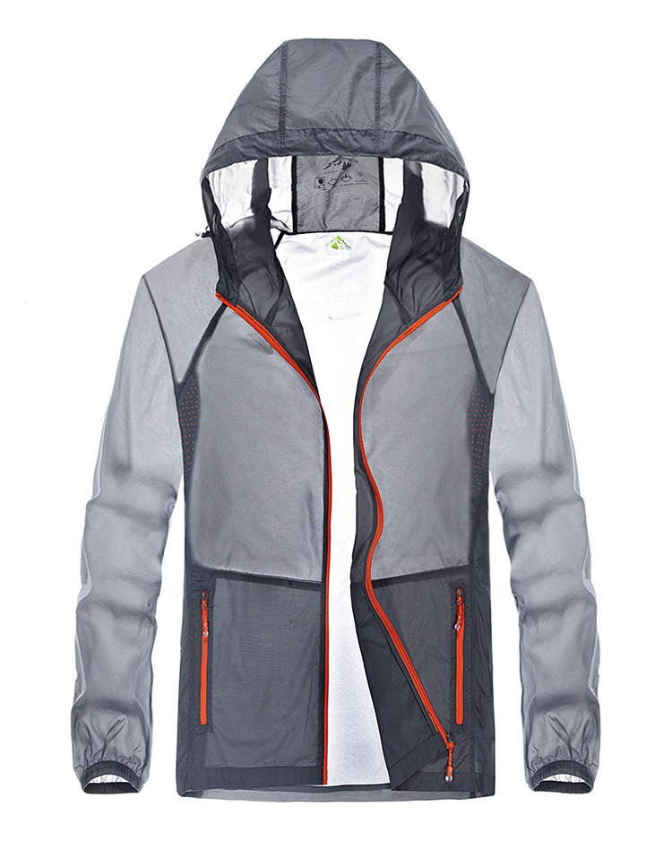 jacket coat men spring (2)