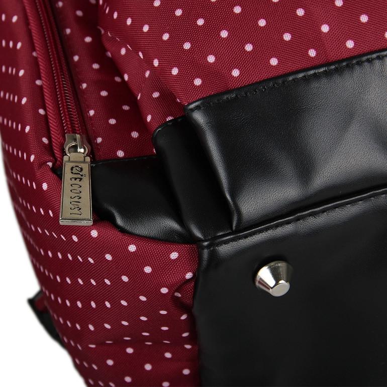 Высокое качество мода 2014 детские сумка многофункциональный детские пеленки подгузник мумия сумка беременным сумочка пеленки сумки