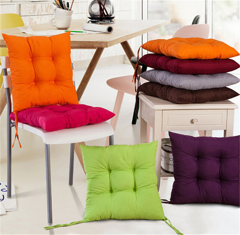 pare Prices on Chair Pads Dining Room Chairs line