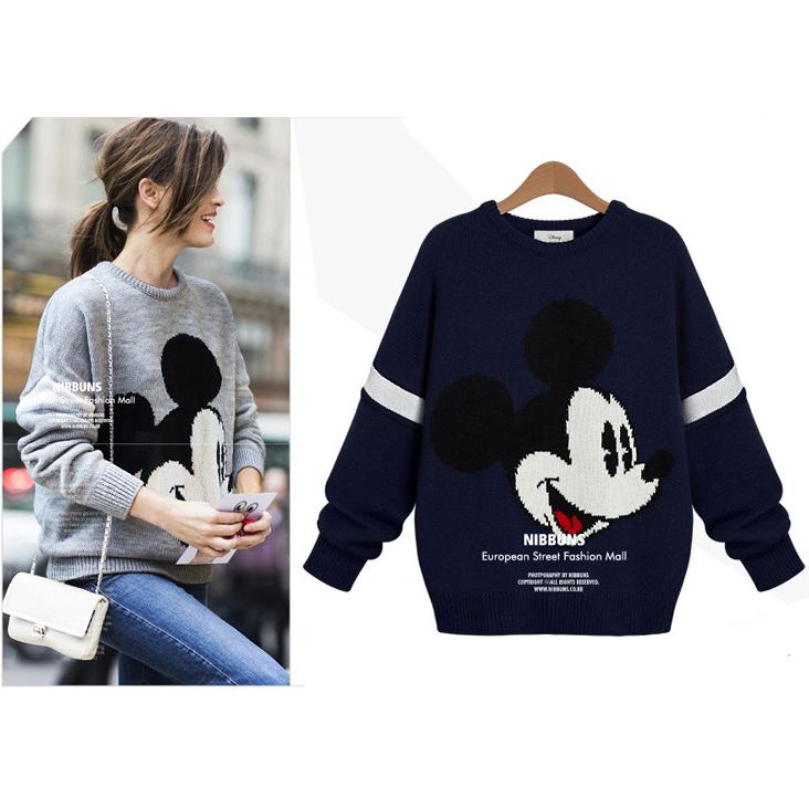 Женский пуловер OEM FS/2719 2015 FS-2719 цена и фото