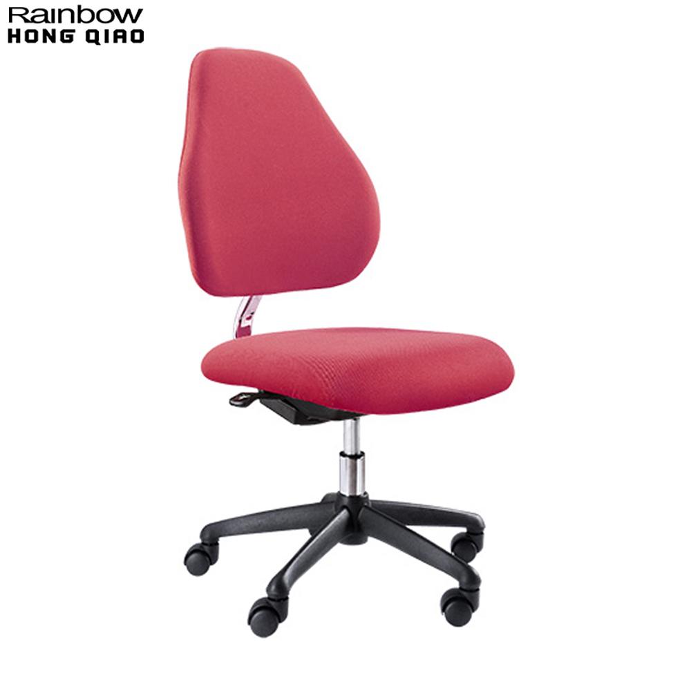 Compra silla de estudio online al por mayor de china for Silla computadora