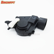 Buy Front RH Door Lock Actuator 69110-12080 6911012080 Toyota Corolla for $12.95 in AliExpress store