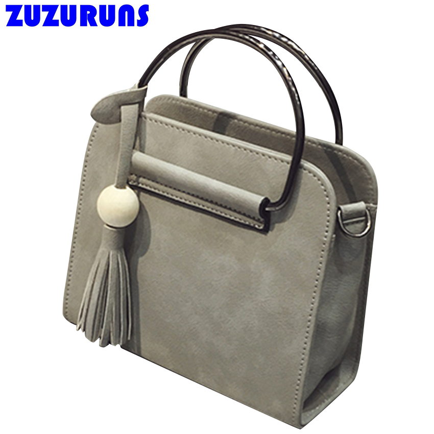 designer coach bags z1dh  fashion women casual handbag small flap shoulder bag messenger women bag  crossbody girls bags baobao bolsa feminina borse a123
