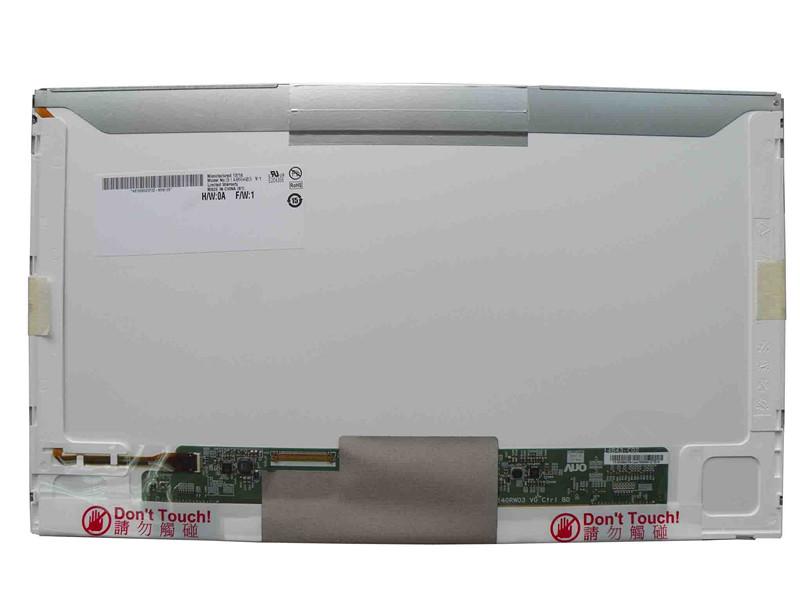HSD121PHW1-A03 HSD121PHW1-A00 HSD121PHW1 for ASUS UL20a ASUS Eee PC Seashell 1215N ASUS Eee PC 1201PN laptop led screen panel(China (Mainland))