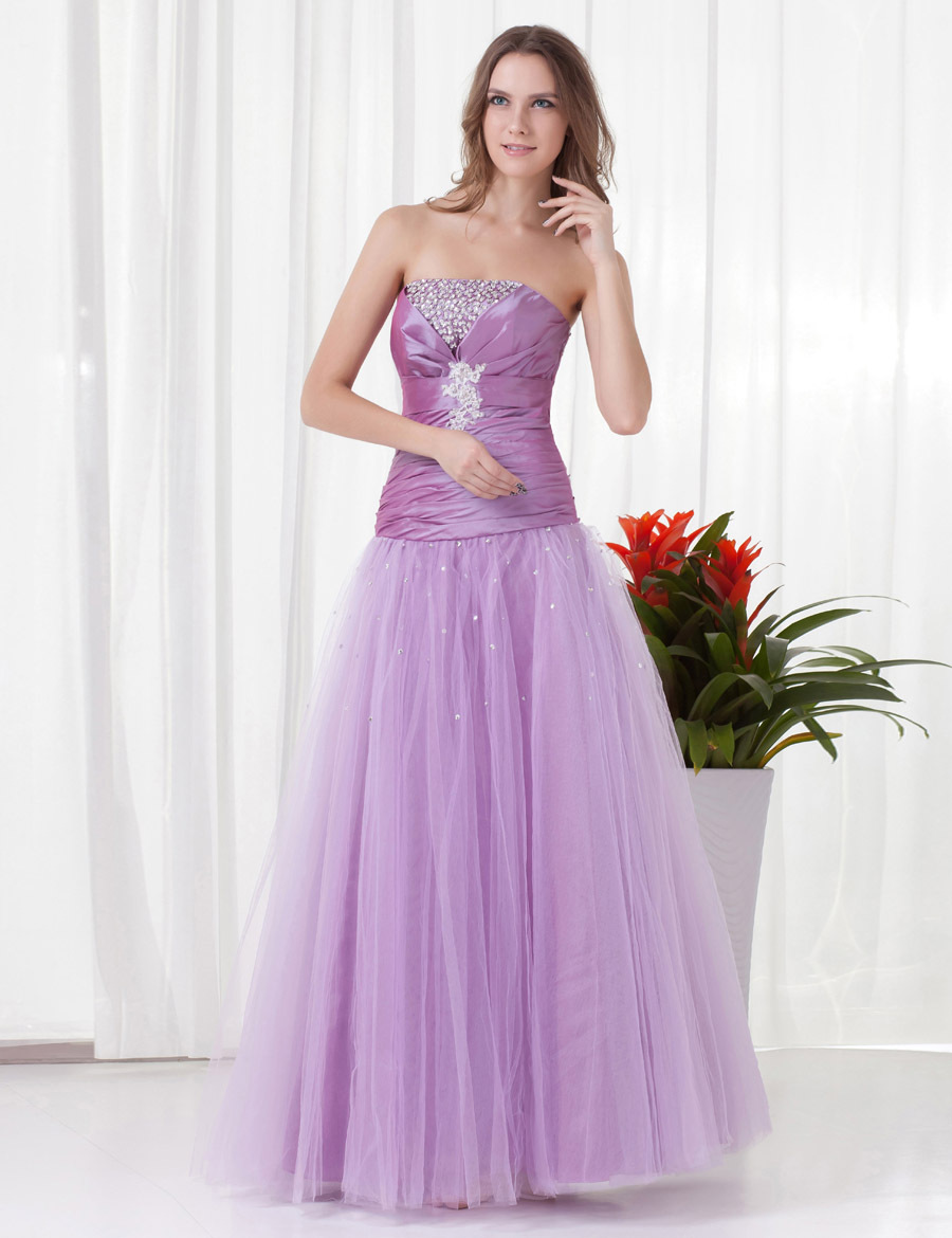 prom dresses 100 or less