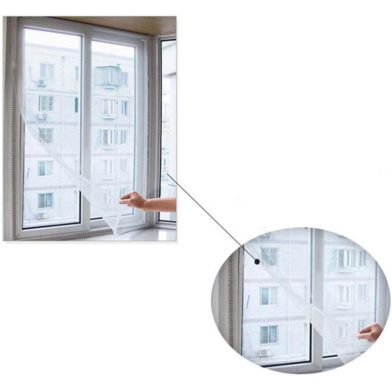 folding zimmer bildschirme beurteilungen online einkaufen folding zimmer bildschirme. Black Bedroom Furniture Sets. Home Design Ideas