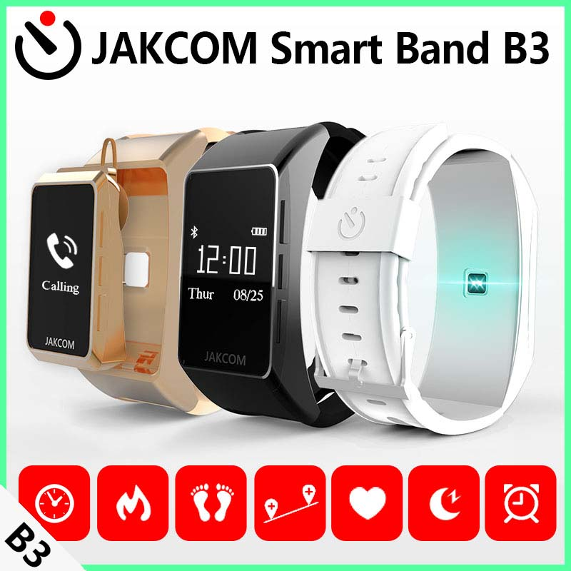 Jakcom B3 Smart Band New Product Of Vacuum Cleaner Parts As Stofzuiger Onderdelen Vacuum Cleaner Nozzle Hepa Filter Cleaner(China (Mainland))