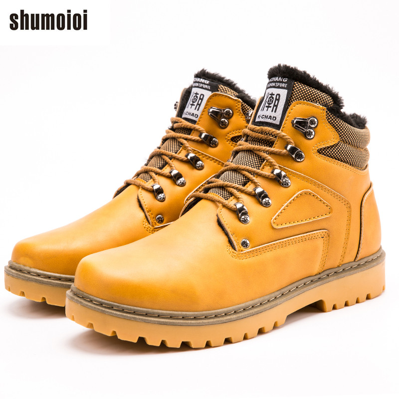 Online Get Cheap Waterproof Work Shoes Men -Aliexpress.com ...