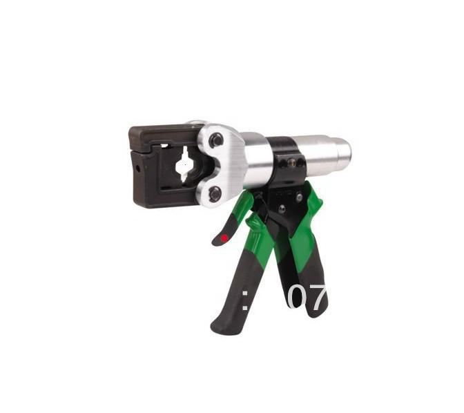 HT-150 Mini Hydraulic Crimping Tools for Crimping 4-150mm2(China (Mainland))