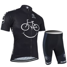 Buy cycling jerseys,cycling set,cycling,bike jerseys,jerseys bike,brand cycling jerseys, cycling sets for $25.98 in AliExpress store