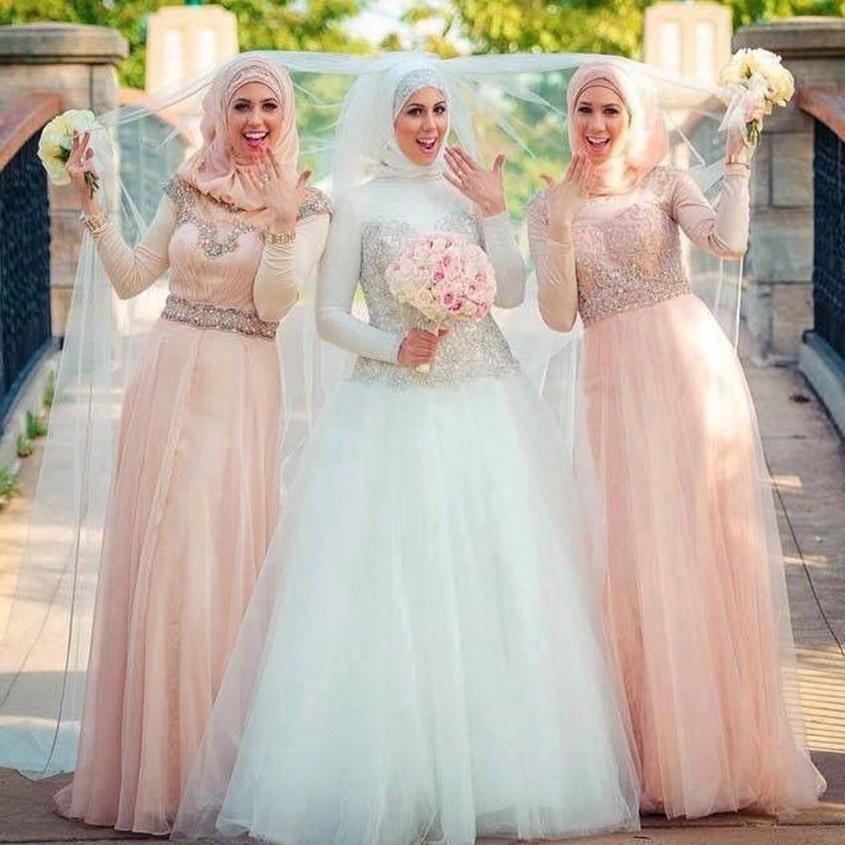 Wedding Dresses Information