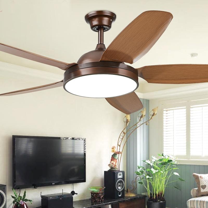 ventilateur de plafond d coratif promotion achetez des ventilateur de plafond d coratif. Black Bedroom Furniture Sets. Home Design Ideas