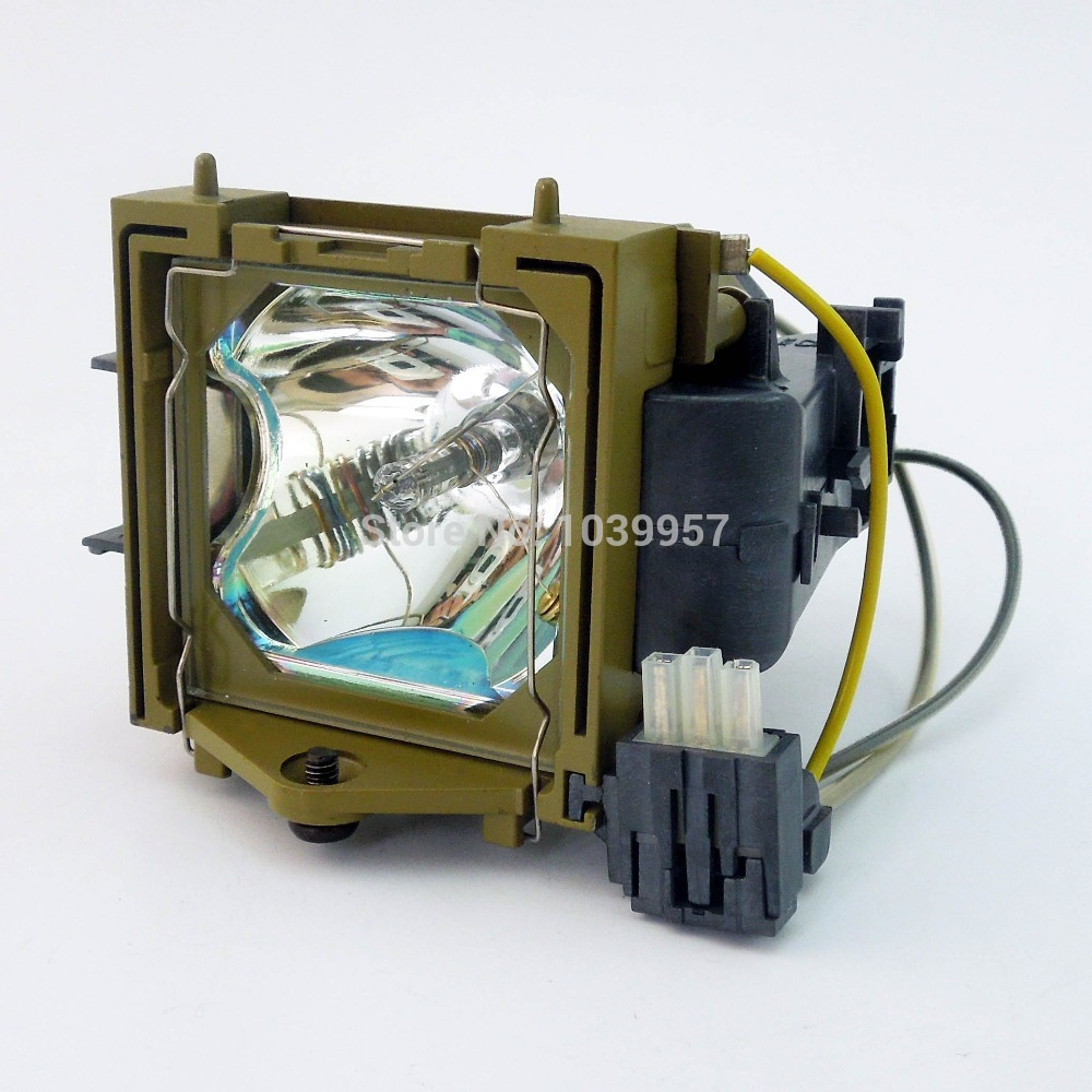 Replacement Projector Lamp SP-LAMP-017 for INFOCUS LP540 / LP640 / LS5000 / SP5000 / C160 / C180 Projectors(China (Mainland))