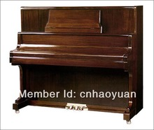 Rosewood Matte Emulsion 128 Size Upright Piano SP128Q(China (Mainland))