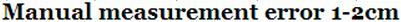 Скидки на Бесплатная доставка! Новая зима 2016 женская короткий пуховик ошейники однобортный сладкая принцесса пуховик / S-XL