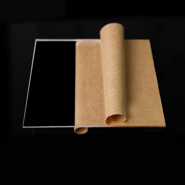 Popular Decorative Plexiglass Sheets Buy Cheap Decorative Plexiglass