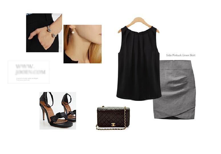 Free-shipping-top-sale-2015-summer-vogue-style-women-s-fashion-pintuck-neckline-sleeveless-chiffon-shirt (3).jpg