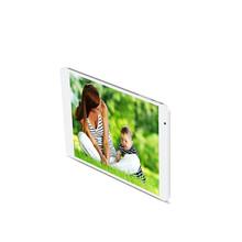 Teclast X89 Dual OS Quad Core 1 83GHz CPU 7 9 inch Multi touch Dual Cameras