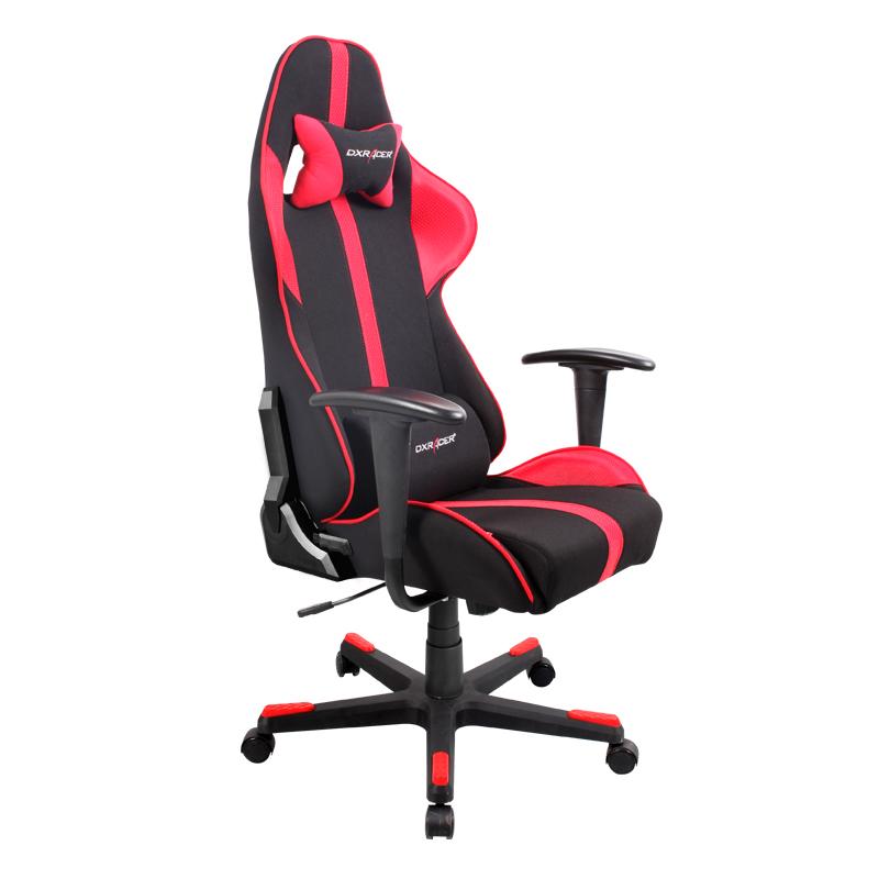 Dxracer fc91 juego de ordenador especial sillas de juego - Game sillas gaming ...