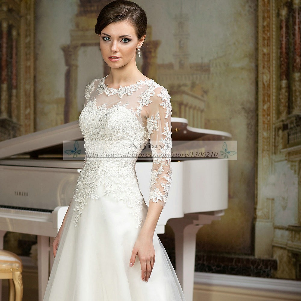 Cheap simple wedding dresses cocktail dresses 2016 Simple country wedding dress ideas