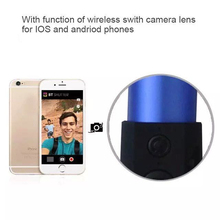 portable self stick with zoom Thanks TSS22 perche selfie not bluetooth shipping from shenzhen to Worldwide