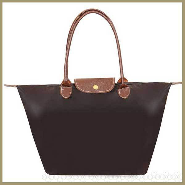 2015 Hot Sale Women's Handbags Designer Women Tote Casual Women Shoulder Bag Nylon Lady Beach Bag Hobos Bolsas Femininas Sac(China (Mainland))