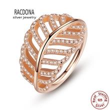 Европейский популярных подлинная стерлингового серебра 925 pla кристалл полые кольца Совместимость с pandora Ювелирных Изделий женские обручальные кольца(China (Mainland))