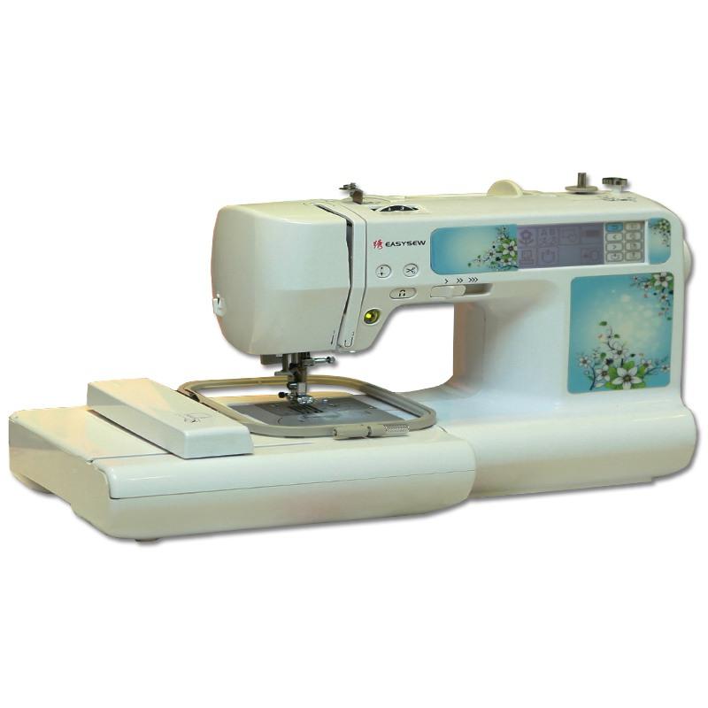 Embroidery Machine Small   Makaroka.com