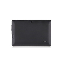 Ultrathin 7 inch Tablet PC HD 1024 600 Google Android 4 4 OS Allwinner A33 1