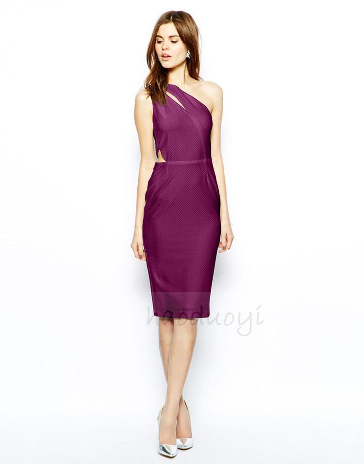 Free shipping and returns on Women's Purple Dresses at appzdnatw.cf