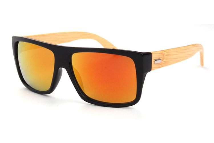 Мужские солнцезащитные очки JL Oculos Gafas Oculos Feminino 1033A женские солнцезащитные очки brand new 2015 gafas oculos feminino mujer de soleil sg10