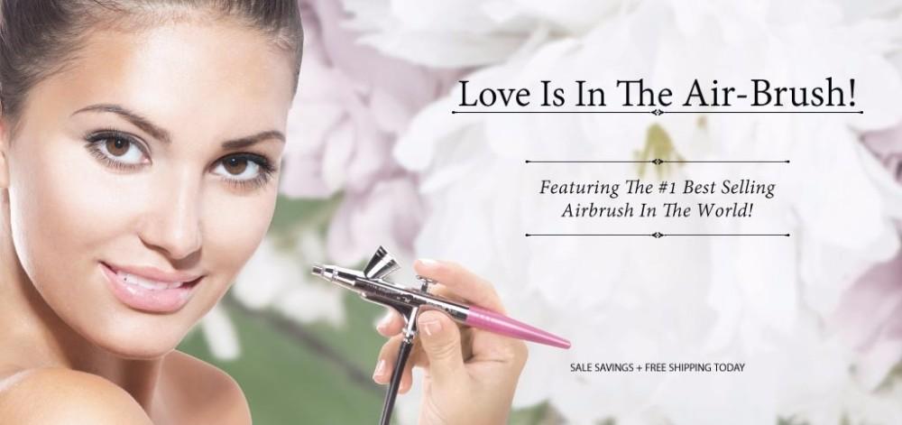 homepage2015-slides-Airbrush
