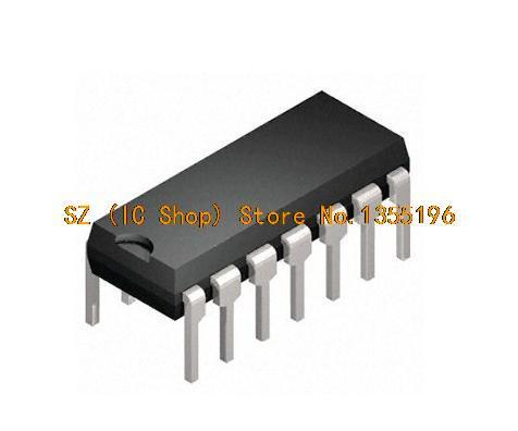 Free shipping / Mm74c923j mm54c923j-mil 20 key encoder ic . double pin dip ceramic . IC(China (Mainland))