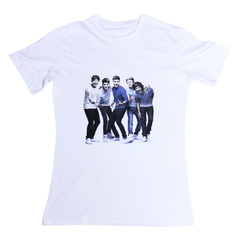 Swag Shirts Swag Ice Hockey T-shirt