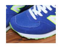 Sneakers Spring Summer Sport Shoes Men Women Running Jogging Flats sneakers /shoeslovers shoes - Beyonca bai's store