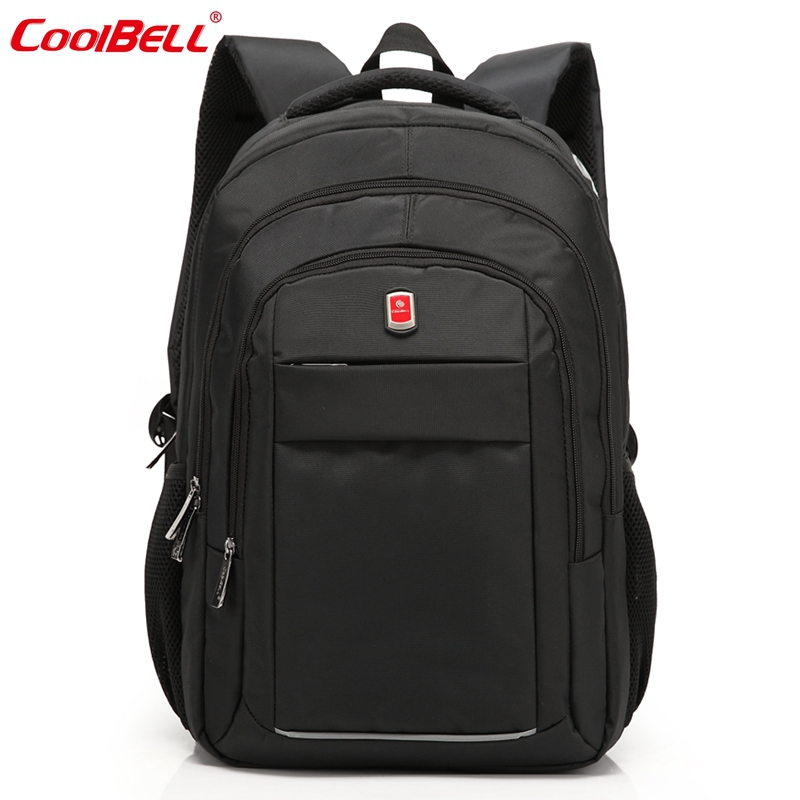 computer backpack 17 inch laptop Backpack Tools