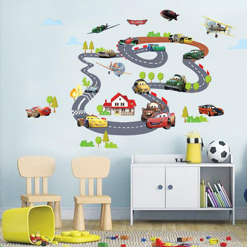 Online buy wholesale abbey road vinyl from china abbey for Home decor hwy 6