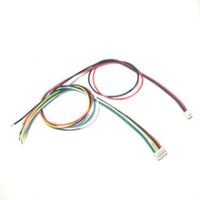 High Quality Aomway 5.8G 20cm Generic Transmitter Line For FPV Transmitter RC Camera Drone Accessories