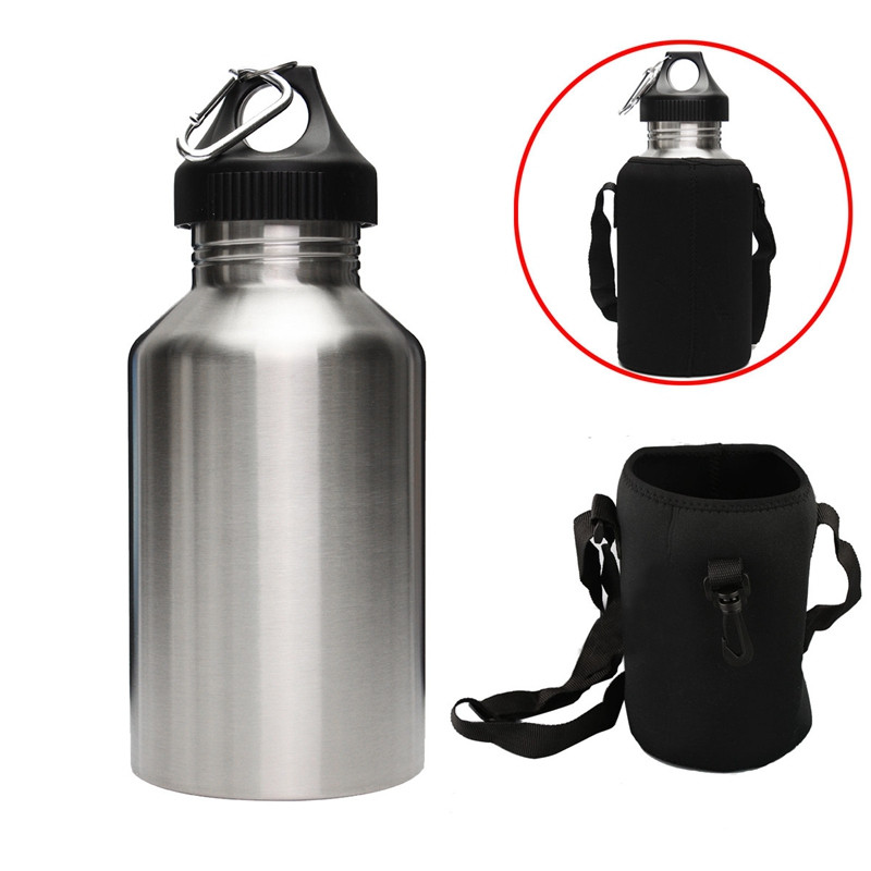 Water Bottle Volume: Online Buy Wholesale Glass Drink Bottle From China Glass