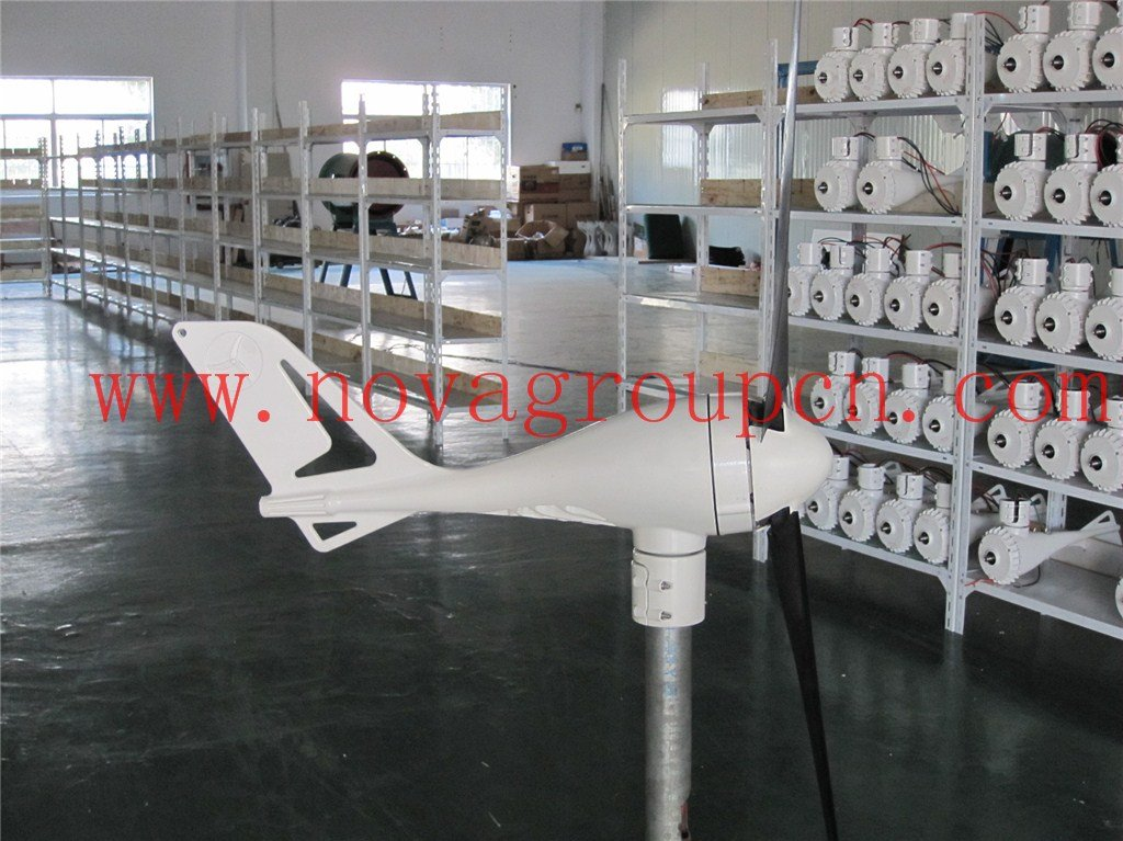 windmills S700 land type (stoving varnish to help prevent rusting)+cheap express cost(China (Mainland))