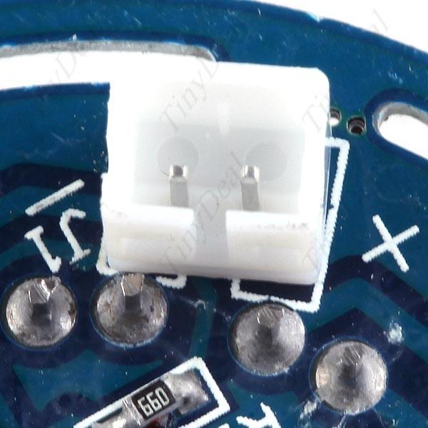 Светодиодная лампа E27 7W sound Light Control Bulb hotwind f5, x 12 50 CCTV slb/21042 постельные принадлежности sound choice sound sleep 3d doraemon smn001kt f
